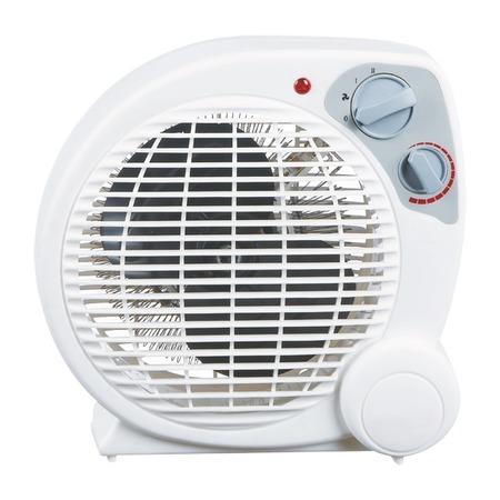 Купить Тепловентилятор Sakura SA-0510