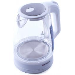 Чайник Endever Skyline KR-325 G