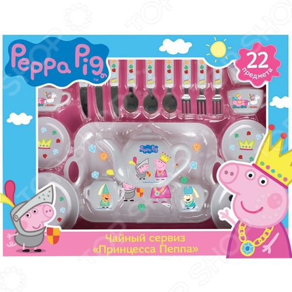 ����� ������ ���������� Peppa Pig ���������� �����
