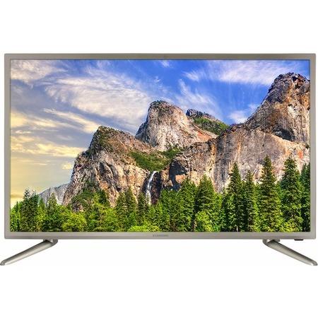 Купить Телевизор StarWind SW-LED32R301ST2