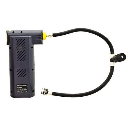 Купить Аккумуляторный компрессор AIRMAX LS-4025