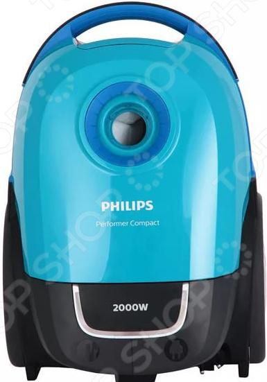 Пылесос Philips FC8389/01 пылесос philips fc 8389 01