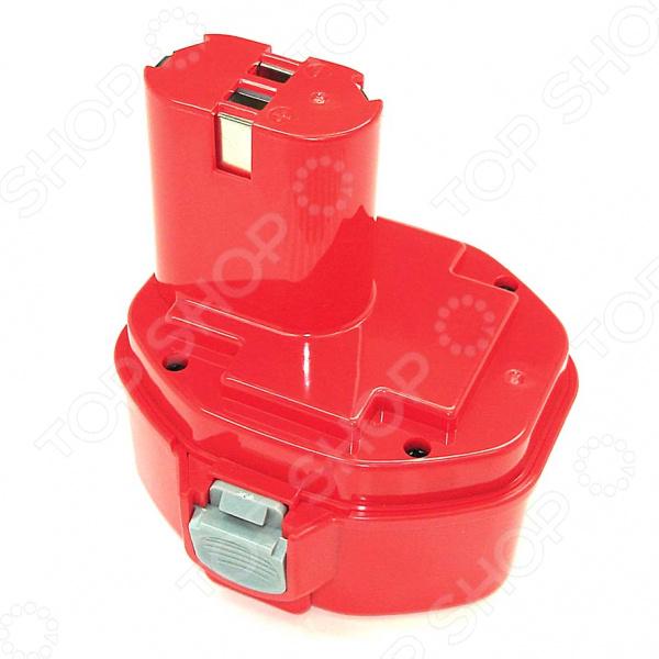 все цены на Батарея аккумуляторная для электроинструмента Makita 020632 онлайн