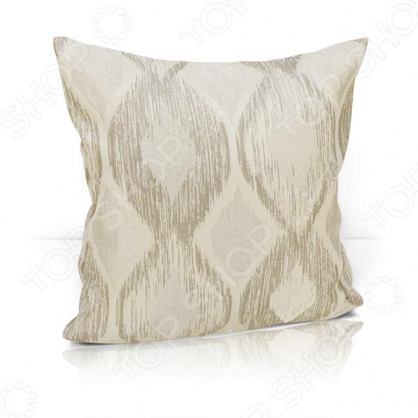 Подушка декоративная Kauffort Allegro