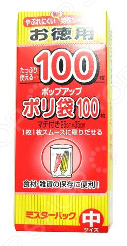 Пакеты для продуктов Mitsubishi Aluminium 794075