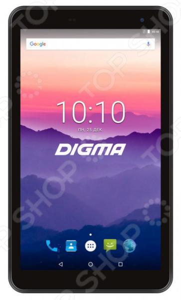 Планшет Digma Optima 7018N