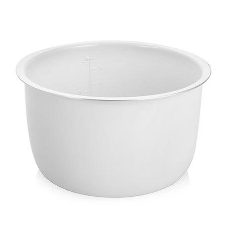 Купить Чаша для мультиварки Steba AS 4