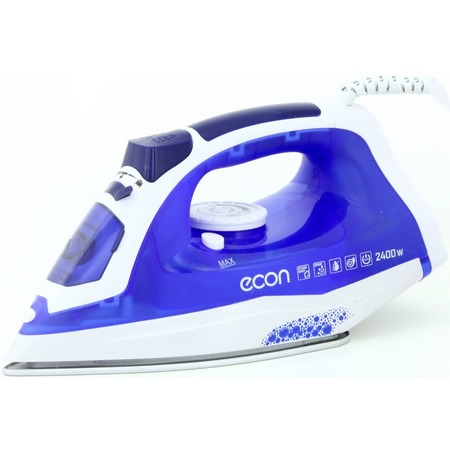 Купить Утюг ECON ECO-BI2402