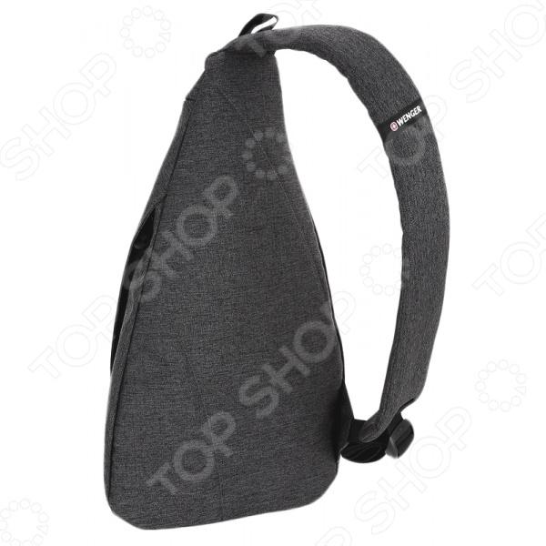 Рюкзак на плечо Wenger 2607424550 2