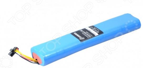 Аккумулятор для пылесосов VCB-013-NEA12-30M