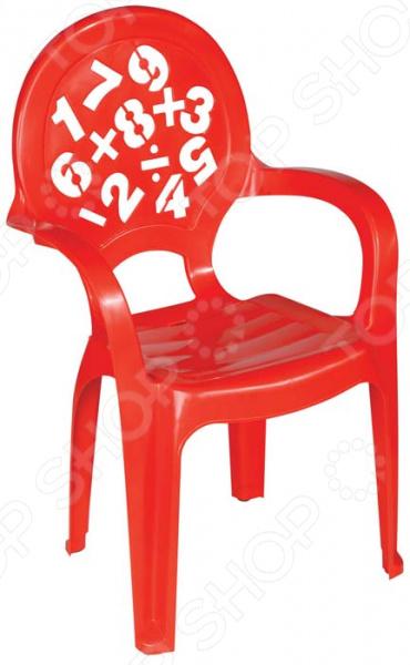 Стул детский PILSAN Baby Armchair pilsan стул для детей baby armchair с 3 лет