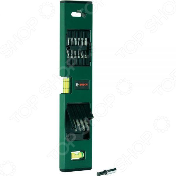 Набор бит Bosch 2607017070