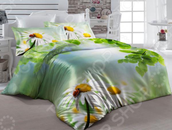 Комплект постельного белья ТамиТекс «Момент»