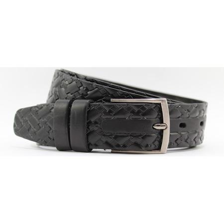 Купить Ремень мужской Stilmark 1736960