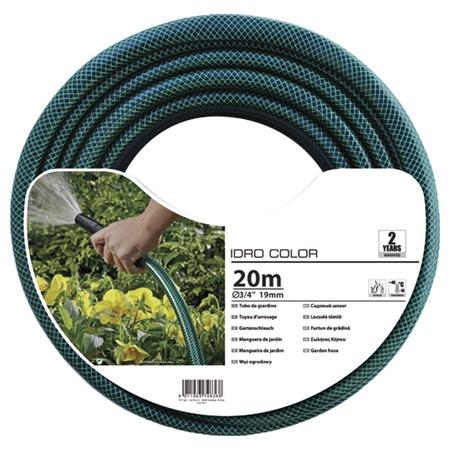 Купить Шланг поливочный Aquapulse Idro Color