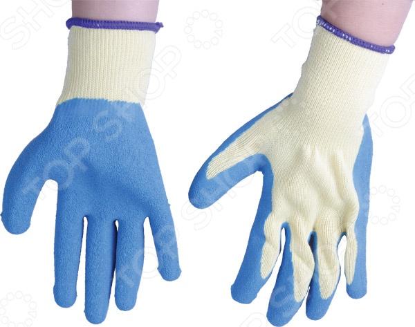 Перчатки стекольщика Brigadier Extrema 95030