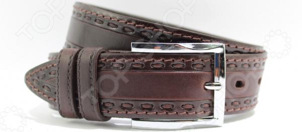 Ремень мужской Stilmark 1736999