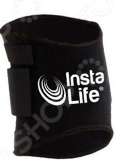 Манжета компрессионная для обезболивания Insta Life