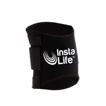 Купить Манжета компрессионная для обезболивания Insta Life