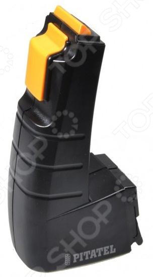 Батарея аккумуляторная Pitatel TSB-002-FES12A-30M (FESTOOL p/n BP12C, BPH 12 C), Ni-Mh 12V 3,0Ah