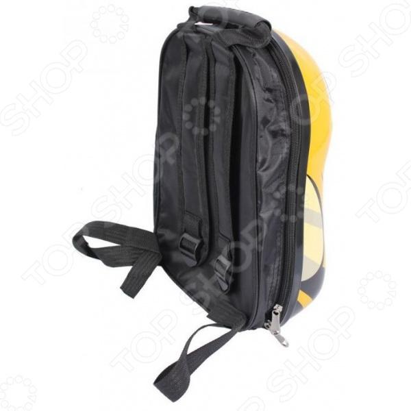 Рюкзак детский Bradex «Пчела» 2