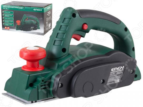 Рубанок электрический Engy GEP-710