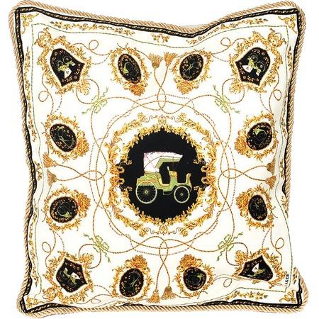 Купить Подушка декоративная Dream Time 45-012-HP