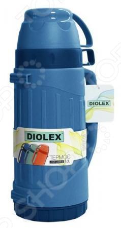 Термос Diolex DXP-1000-1
