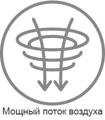 Ультрафиолетовая ловушка для насекомых Rovus 5