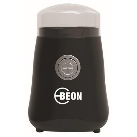 Купить Кофемолка BEON BN-260