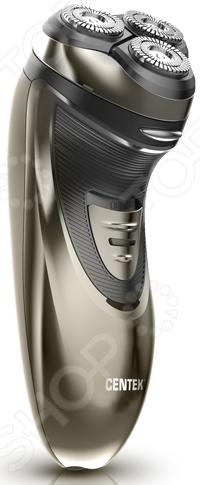 Электробритва Centek CT-2165 цена и фото