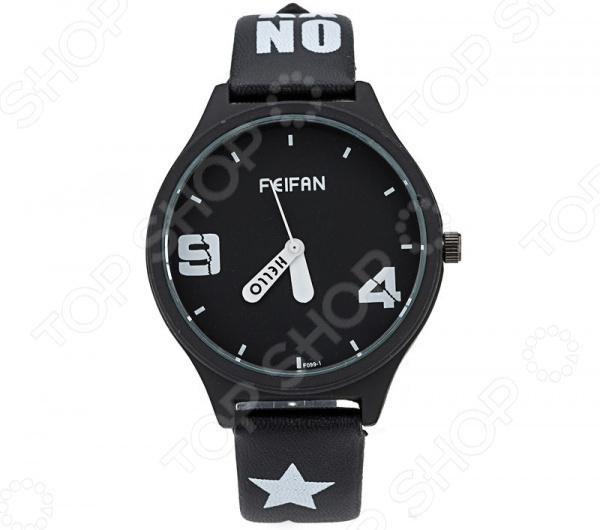 Часы наручные Feifan Grunge