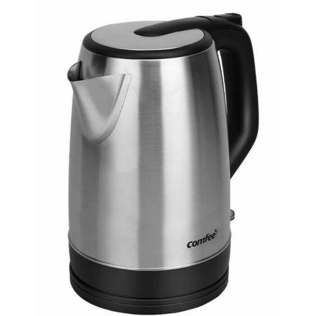 Купить Чайник Comfee CF-KT 7020