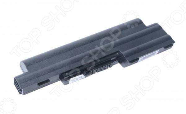 Аккумулятор для ноутбука Pitatel BT-253 для ноутбуков Dell Vostro 1200