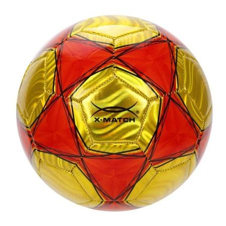 Мяч футбольный X-MATCH 56433