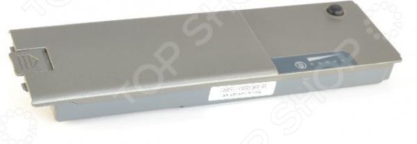Аккумулятор для ноутбука Pitatel BT-219 [специальная цена] новый аккумулятор для ноутбука dell inspiron 1525 1526 1545 1440 1750 hp297 gw240 rn873 312 0626 312 0634 0xr693 312 0625