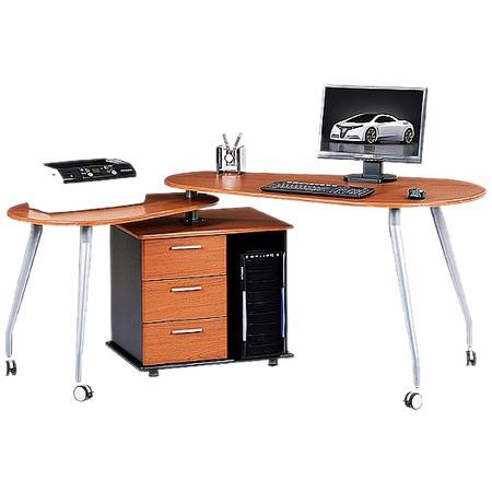 Купить Стол для компьютера Crown CMT-691 (A-B)
