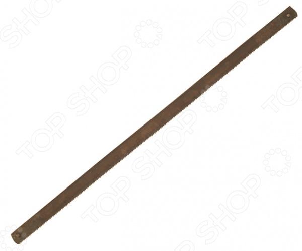 Полотно для металла Bahco 228-32-5P ножовка по металлу bahco 150мм 228
