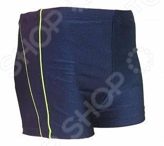 Плавки-шорты мужские Atemi SМ 6 2 Atemi - артикул: 480327