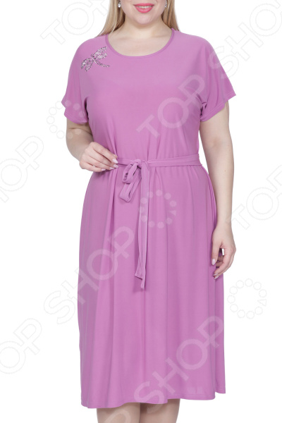 Платье Лауме-Лайн «Изящная стрекоза»