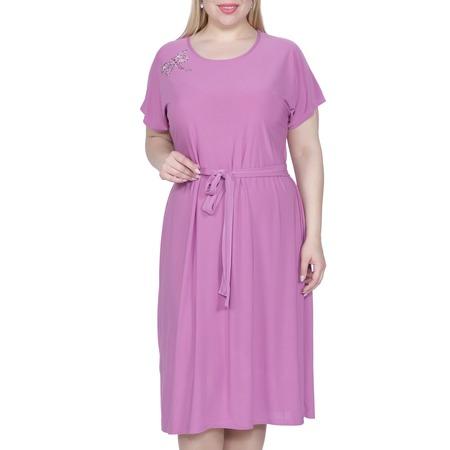 Купить Платье Лауме-Лайн «Изящная стрекоза»