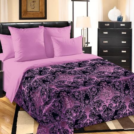 Купить Комплект постельного белья Королевское Искушение «Калипсо»