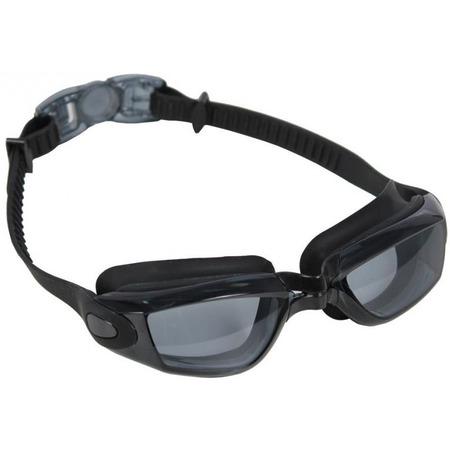Купить Очки для плавания Bradex Comfort Plus