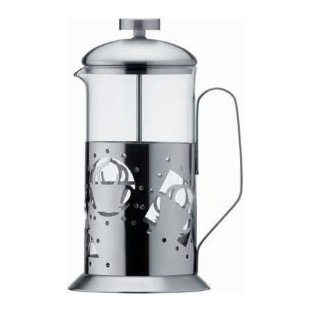Купить Чайник заварочный Bekker BK-361