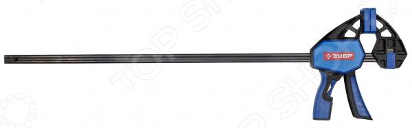 Струбцина пистолетная Зубр «Профессионал» 32243