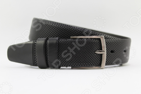 Ремень мужской Stilmark 1736966 eichholtz аксессуар