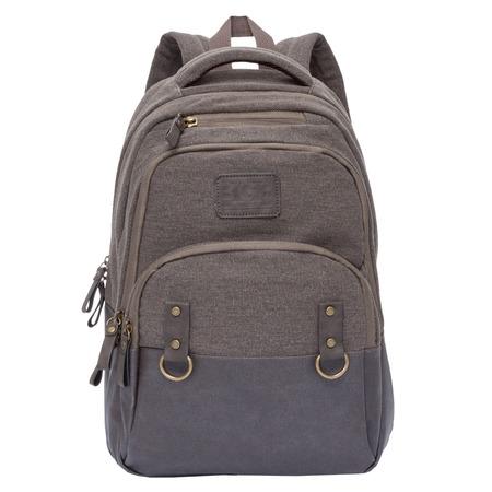 Купить Рюкзак молодежный Grizzly RU-703-1