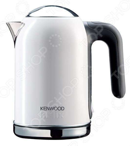 Чайник Kenwood SJM020