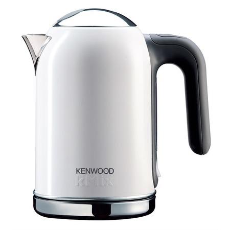 Купить Чайник Kenwood SJM020