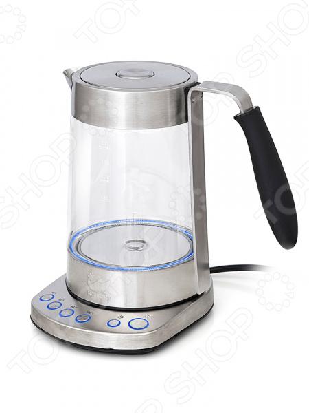 Чайник КТ-601N
